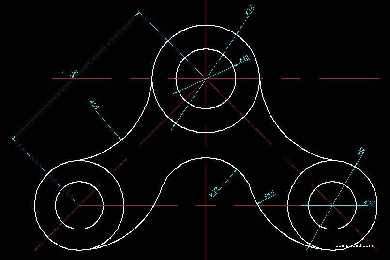 机械 设计 手册 软件 版