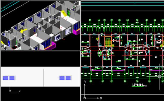 山西中望CAD代理商cad2012激活失败图片