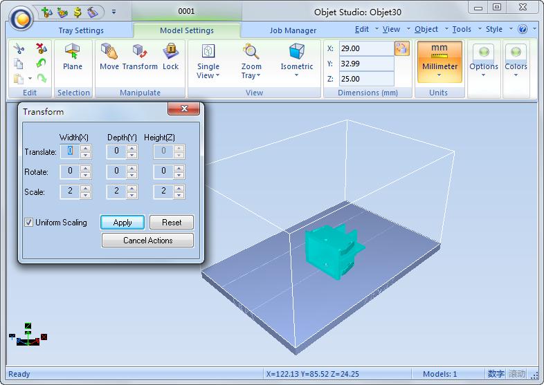 CAD软件技术准备交流区三维CAD软件助力开平面设计师复试学习什么图片