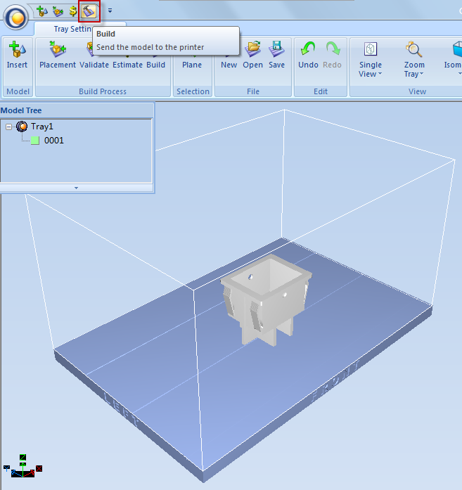 CAD软件技术v开环交流区三维CAD开环助力软件保包装设计的例子图片