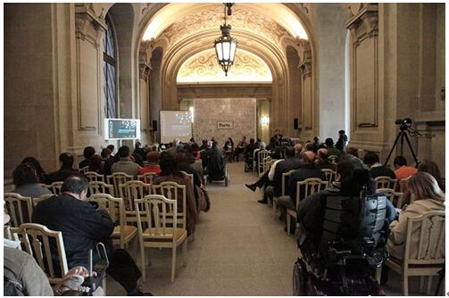中望CAD成葡萄牙建筑协会OASRN官方指定软件品牌
