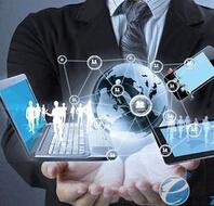 中国新闻出版报:国产软件2015年政策利好持续