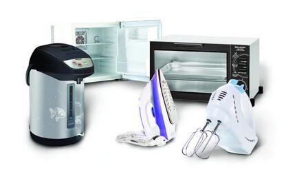 联邦电气:中望3D助企业优化设计流程提高生产效益