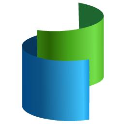 中望建筑识图软件2.0(高职版)