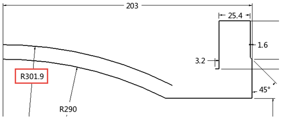 电路 电路图 电子 设计图 原理图 563_251