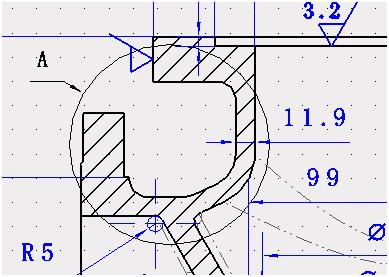 电路 电路图 电子 原理图 389_277