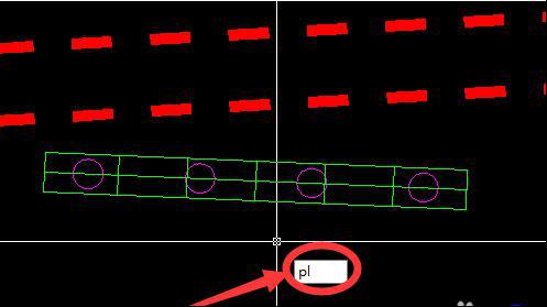 CAD中快速的大量的提取多个坐标点188.png