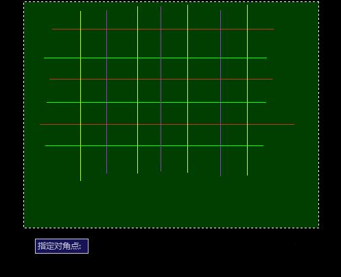如何快速方便的修改CAD图560.png