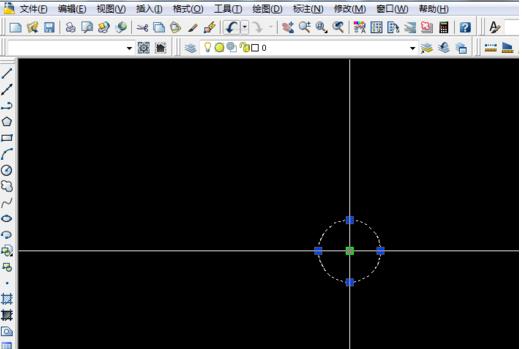 利用表格在CAD中快速展点966.png