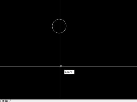 利用CXCELL表格在CAD中快速展点