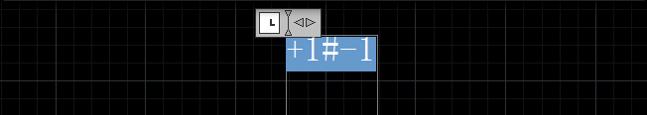怎么使用CAD的堆叠功能处理文字