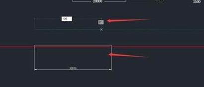 CAD如何修改图纸比例
